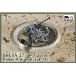 ZTS PLASTYK S066 1/72 RWD-6 + PZL P.11c (2 models)