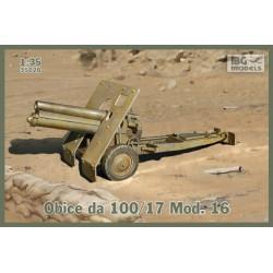 ZTS PLASTYK S132 1/72 Su-22UM-3K Fitter G