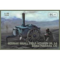 ZTS PLASTYK S133 1/72 Su-22M4 Fitter K