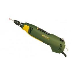 Mirror Models 35805 1/35 U.S. Diamond T 968 Cargo Truck open cab