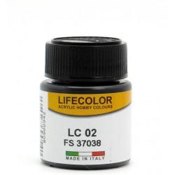 Faller 130162 HO 1/87 Caserne de sapeurs-pompiers - Fire brigade engine house