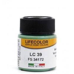 SCX 88110 Valisette de transport - Boxes