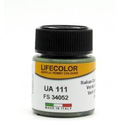 Plastoy 60808 Titeuf Ca épate Les Filles Kit N°1