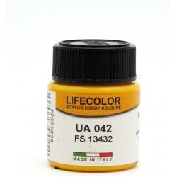 SMER 909 1/72 Mil MI-8 SAR
