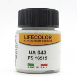 SMER 910 1/72 Mil MI-8