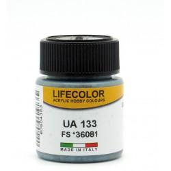 SMER 952 1/24 Alfa Romeo Alfetta 1950