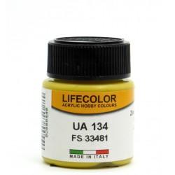 SMER 953 1/24 Talbot Lago Grand Prix 1949