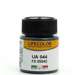 SPECIAL ARMOUR SA35001 1/35 3.7 cm KPUV vz.37 cannon (3,7 cm PAK 37(t))