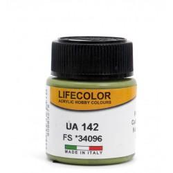 TRUMPETER 09503 1/35 Soviet KV-7 Mod 1941
