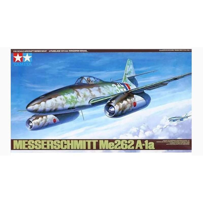 TAMIYA 15162 4WD MiniRacer Rubber Rimmed Roller Set