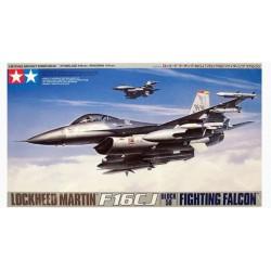 TAMIYA 15058 4WD MiniRacer Angled Roller Set
