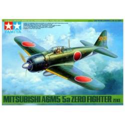 Faller 170608 HO 1/87 Wall card, Red brick