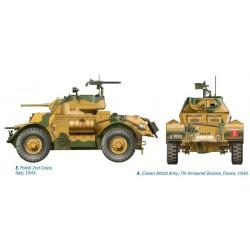 "HASEGAWA 21716 1/12 Yamaha YZR500 (0WA8) Team Roberts 1989"" Limited Edition"
