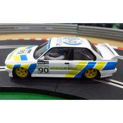 HASEGAWA 31146 1/72 Sd.Kfz. 251/9 Stummel