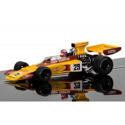 HASEGAWA 36009 1/48 Luftwaffe Pilot Figures & Equipments Set WWII