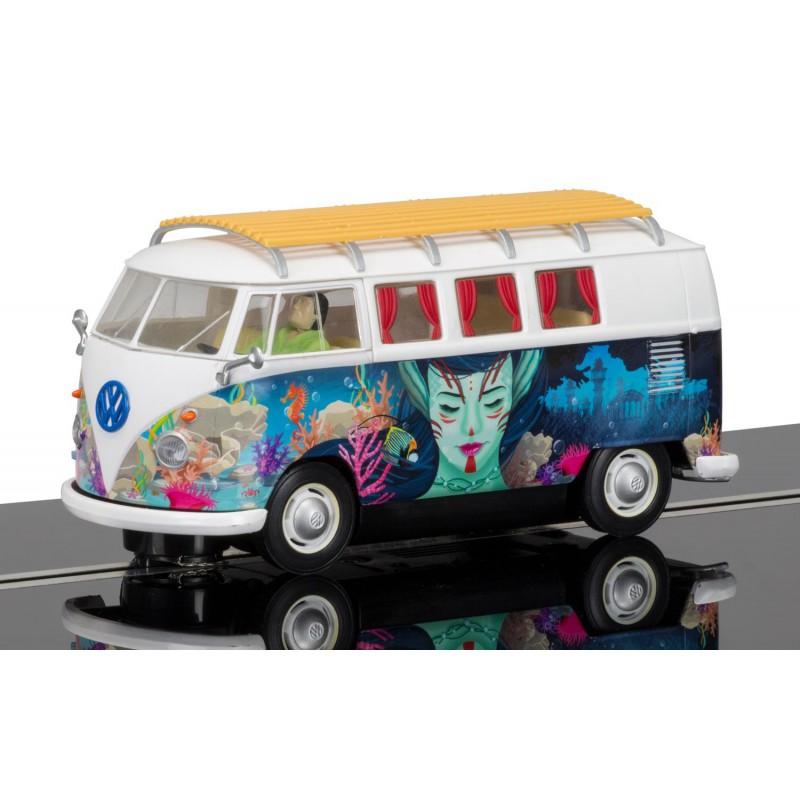 HASEGAWA 60138 TBF / TBM Avenger Eggplane