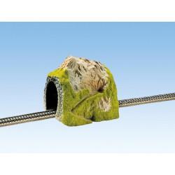 ARNOLD HN2112 N 1/160 Tramway d'Essen DC