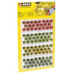 UNIMODELS 232 1/35 Medium Tank T-55AD Soviétique