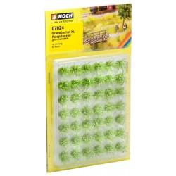 UNIMODELS 308 1/72 Self Propelled Gun SU-76M