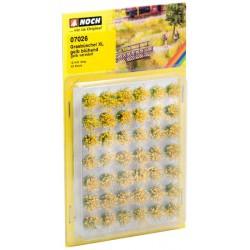 "RODEN 317 1/144 Boeing 720 ""Caesar's Chariot"" Music Series"