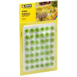 UNIMODELS 342 1/72 Ammunition Carrier Mun Schl 38t