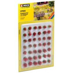 UNIMODELS 349 1/72 Reconnaissance tank Sd.Kfz. 140/1