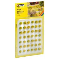 UNIMODELS 350 1/72 Light tank LT vz.38