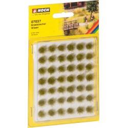 UNIMODELS 354 1/72 Self-propelled 15cm sIG-33/2 auf Jagdpanzer 38(t)