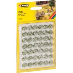 UNIMODELS 356 1/72 Tank hunter Hetzer (commander's)