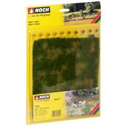 UNIMODELS 370 1/72 Medium tank M4 Sherman
