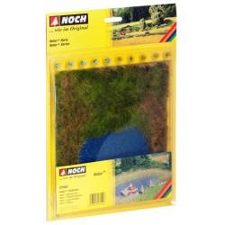 Minichamps 437123421 1/43 Maserati Mistral Coupé 1963 Black