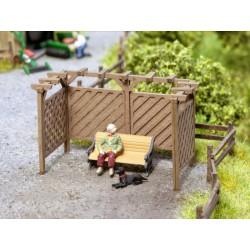 ICM 72212 Soviet Air-to-Air Aircraft Armament R-27ER,R-27ET,R-73,R-77 missiles