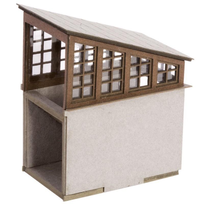 ICM 24003 1/24 Figuren Henry Ford Co.