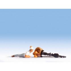 ICM 72081 1/72 WWII Soviet Light Bomber Su-2