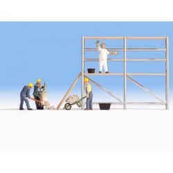 VALOM 72099 1/72 Bristol Bombay Mk.I (early production)