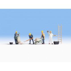 VALOM 72109 1/72 Fokker T.5 Luftwaffe