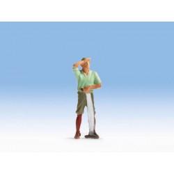 """ICM 72161 1/72 SB 2M-100 """"Katiushka"""" Spanish Air Force Bomber"""