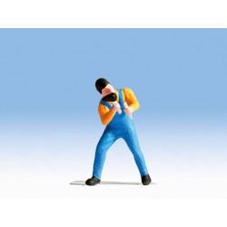 "Admiral ADM7217 1/72 F4F-3P ""Recon Wildcat"""