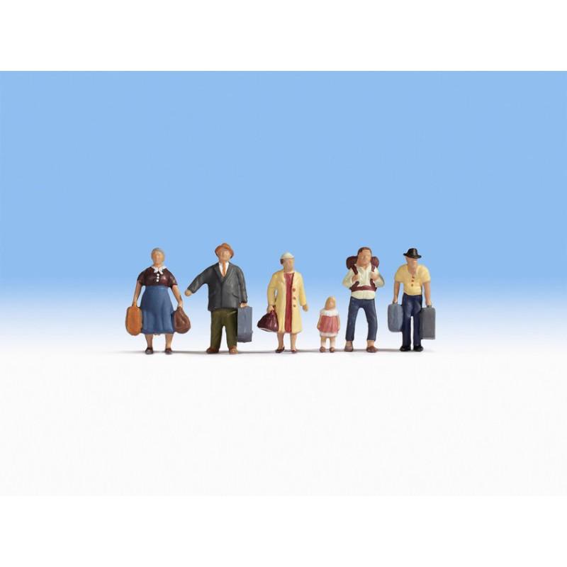 Kinetic KIN48046 1/48 C2/C7 ISRAELI AIR FORCE KFIR C2/C7