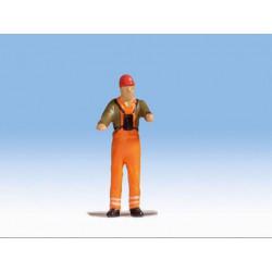 Modelcollect UA72060 1/72 Russian T-80UK Main Battle Tank