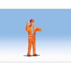 Modelcollect UA72061 1/72 Russian T-80UE-1 Main Battle Tank