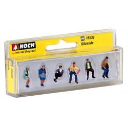 Fujimi RS-58 126098 1/24 Volkswagen Golf I GTI