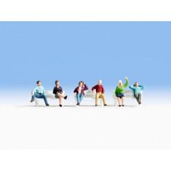Fujimi RS-42 123158 1/24 Volkswagen Golf GTI - Golf V