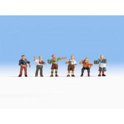 Fujimi RS-40 125596 1/24 Lamborghini Reventon
