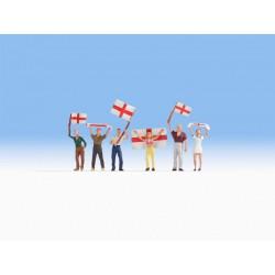 LightCraft LC1764 Standard Headband Magnifier Kit