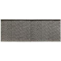 Faller 131302 HO 1/87 Chapelle de montagne - Mountain chapel