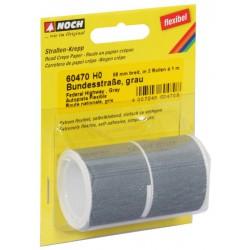 Faller 180395 HO 1/87 2 Cabines téléphoniques Telekom - 2 Call boxes Telekom
