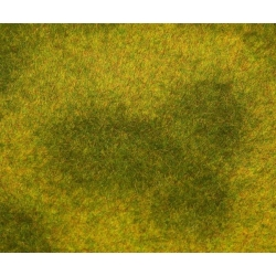Faller 180488 HO 1/87 PREMIUM Landscape segment, Meadow, light green