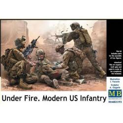 TAMIYA 74539 Support Aérographe – Spray-Work Airbrush Stand II