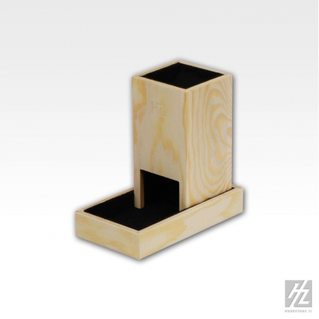 HOBBY ZONE DTE Dice Tower Exclusive